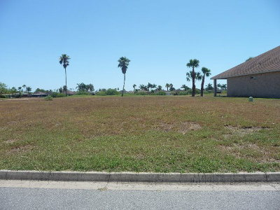 Laguna Vista Residential Lots & Land For Sale: 71 Bethpage Drive