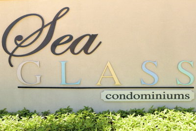 South Padre Island Condo/Townhouse For Sale: 115 E Acapulco St. #8