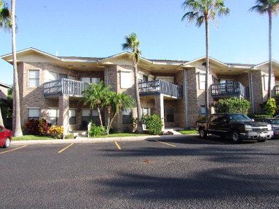 Laguna Vista Condo/Townhouse For Sale: 77 Santa Isabel Blvd. #K3