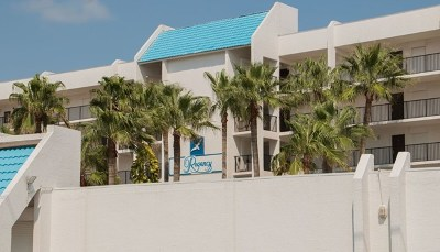 South Padre Island Condo/Townhouse For Sale: 1816 Gulf Blvd. #303