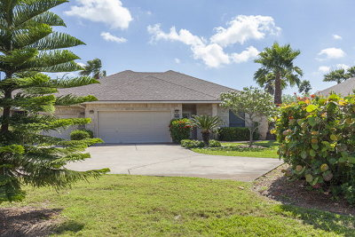 Laguna Vista TX Condo/Townhouse For Sale: $157,650