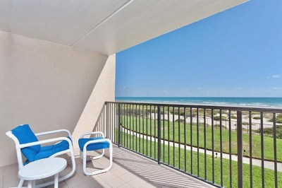 South Padre Island Condo/Townhouse For Sale: 3000 Gulf Blvd. #207