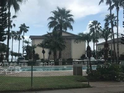 Brownsville Rental For Rent: 77 Santa Isabel Blvd. #L-4