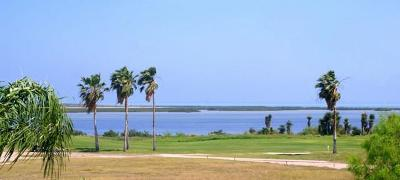 Laguna Vista Single Family Home For Sale: 24 Harbor Town