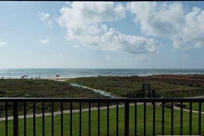 South Padre Island Condo/Townhouse For Sale: 1000 Padre Blvd. #221