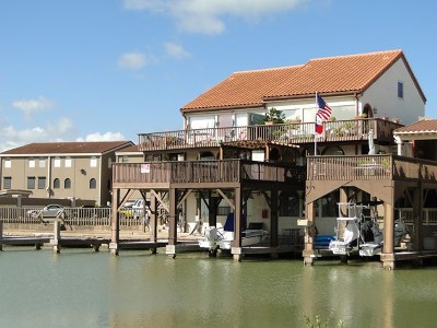 Port Isabel TX Rental For Rent: $900