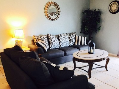South Padre Island Condo/Townhouse For Sale: 6608 Padre Blvd. #116