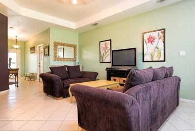 Laguna Vista TX Condo/Townhouse For Sale: $159,500