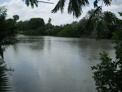 Los Fresnos, Bayview Residential Lots & Land For Sale: N Resaca Resaca