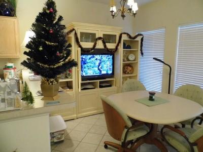 Laguna Vista TX Condo/Townhouse For Sale: $134,500