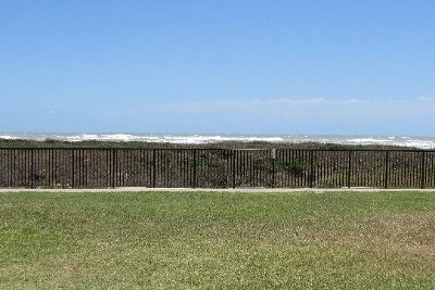 South Padre Island Condo/Townhouse For Sale: 1000 S Padre Blvd. #121