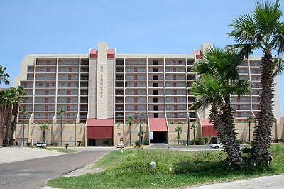 South Padre Island Condo/Townhouse For Sale: 5600 N Gulf Blvd. #703