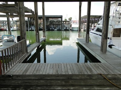 Port Isabel TX Single Family Home For Sale: $169,500