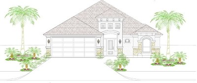 Laguna Vista TX Single Family Home For Sale: $222,260
