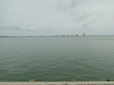 Port Isabel TX Residential Lots & Land For Sale: $250,000