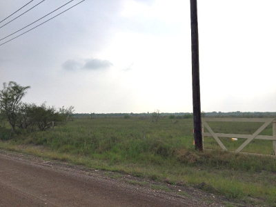 Los Fresnos, Bayview Residential Lots & Land For Sale: Adams