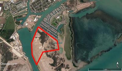 Port Isabel, Laguna Heights Residential Lots & Land For Sale