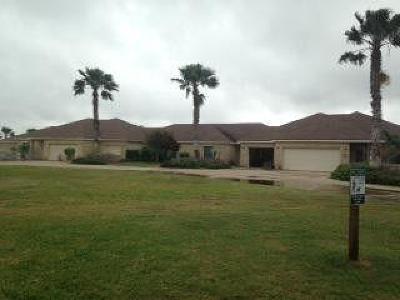Laguna Vista TX Condo/Townhouse For Sale: $129,000