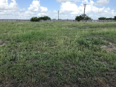 Laguna Vista Residential Lots & Land For Sale: 33 Country Club Drive