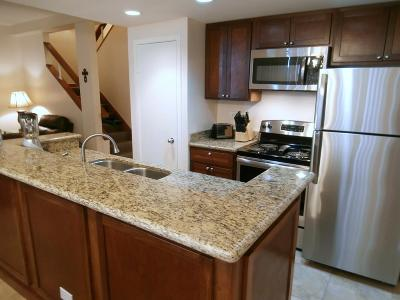 South Padre Island Condo/Townhouse For Sale: 1000 Padre Blvd. #506