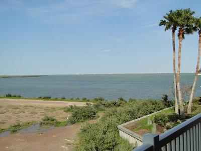 Laguna Vista TX Rental For Rent: $1,600