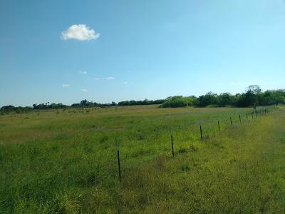 Bayview TX Residential Lots & Land For Sale: $115,000