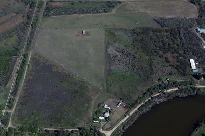 Bayview TX Residential Lots & Land For Sale: $180,000
