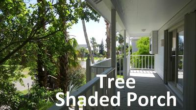 South Padre Island Single Family Home For Sale: 208 W Cora Lee Dr.
