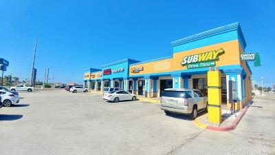 Commercial Lease For Lease: 1401 Highway 100