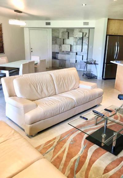 South Padre Island Condo/Townhouse For Sale: 1010 Padre Blvd. #130
