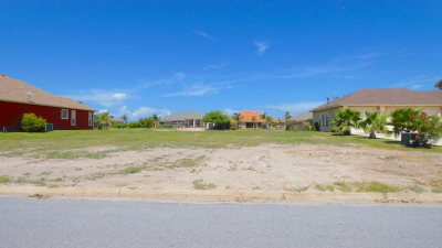 Laguna Vista Residential Lots & Land For Sale: Lot 30 Palmer Court