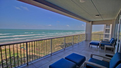 South Padre Island TX Condo/Townhouse For Sale: $760,000