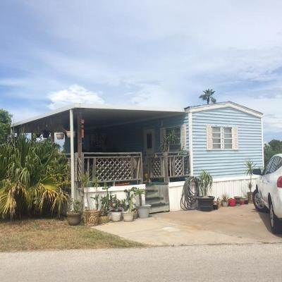 Port Isabel Single Family Home For Sale: 554 Sand Dollar #554