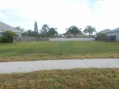 Laguna Vista Residential Lots & Land For Sale: 10 Whooping Crane Dr.
