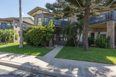 Laguna Vista Condo/Townhouse For Sale: 77 Santa Isabel Blvd. #N1