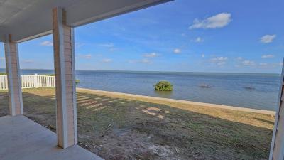 Port Isabel Single Family Home For Sale: 212 Las Joyas Blvd.
