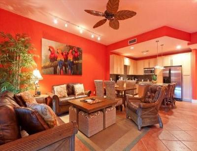 South Padre Island Condo/Townhouse For Sale: 310a Padre Blvd. #803