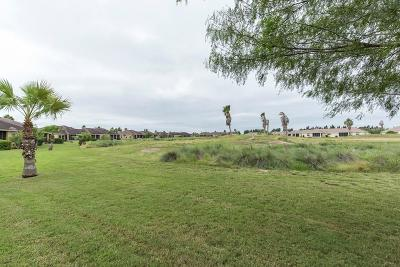 Laguna Vista Condo/Townhouse For Sale: 46 Torrey Pines Dr.