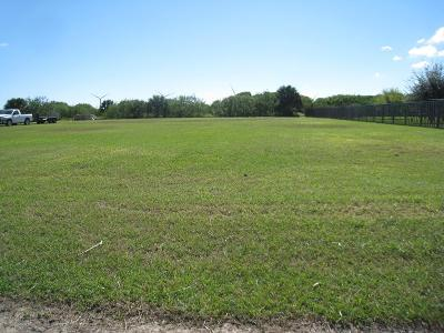 Los Fresnos, Bayview Residential Lots & Land For Sale: Madelyn Rose
