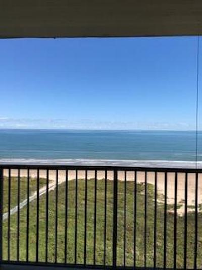 South Padre Island Condo/Townhouse For Sale: 3000 Gulf Blvd. #902