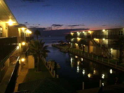 South Padre Island Condo/Townhouse For Sale: 200 W Sunny Isle Dr. #C215