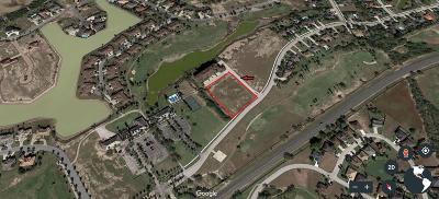 Laguna Vista Residential Lots & Land For Sale: Ocelot Trail