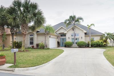 Laguna Vista Single Family Home For Sale: 88 Golf House Rd.