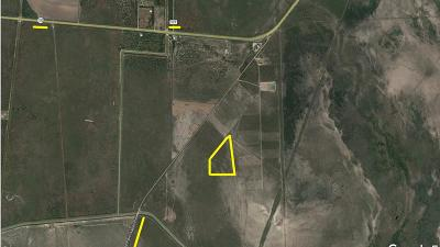 Los Fresnos Residential Lots & Land For Sale