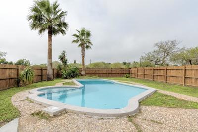 Laguna Vista Single Family Home For Sale: 310 Santa Isabel Blvd.