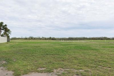 Laguna Vista Residential Lots & Land For Sale: 40 Spoonbill Cove