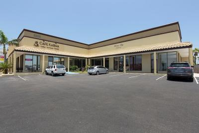 Commercial Lease For Lease: 5200 Padre Blvd. #103