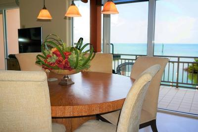 South Padre Island Condo/Townhouse For Sale: 6105 Laguna Circle North