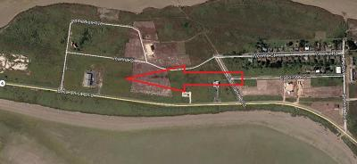Brownsville Residential Lots & Land For Sale