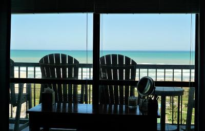 South Padre Island TX Condo/Townhouse For Sale: $339,500